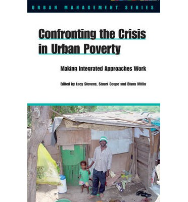 book review on urban poverty Book reviews: south asia urban urban poverty in bangladesh: slum communities, migration and social integration i.