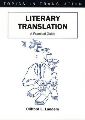 basics of the literary translation What is literary translation a guest post by sarah alys lindholm my name is sarah alys lindholm, and i have a secret identity or rather, i have a very public identity which isn't immediately obvious i'm a translator, and with each year that goes by, more of our society understands what that means.