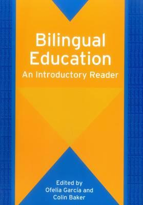 the need for the revision of bilingual education in the united states (may 2015, the organization's guidelines are under revision and will be  rights  (us department of education) with policy and policy  therefore, both federal  and state legislation require bilingual education students in.
