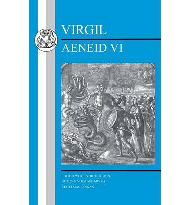 Virgil Aeneid Latin Text 85