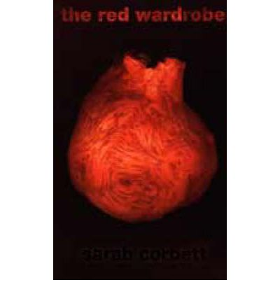 The Red Wardrobe