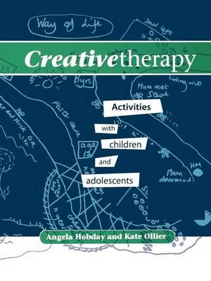 Creative Therapy