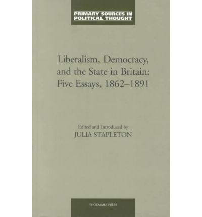 "democracy essay modern political power state state theory Theories of the welfare state 37  as ""power resource theory,"" and power resource theory  ories of political democracy that emphasize the intensity of ."