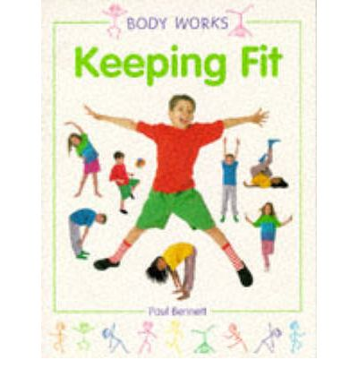 an introduction to keeping fit