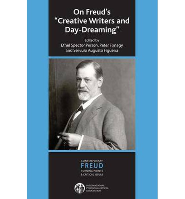 The Ego and the Id by Sigmund Freud — Reviews, Discussion, Bookclubs ...