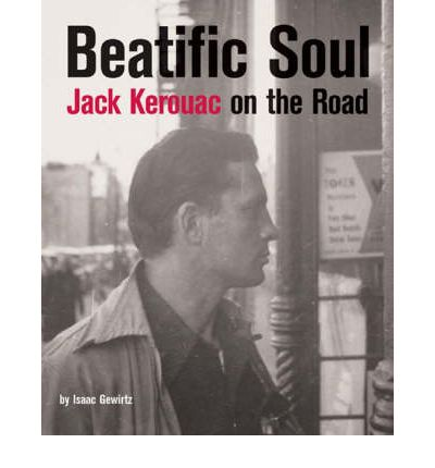 the main features of the beats movement and biography of jack kerouac This book is a biography of jack kerouac and describes his life and times in  great, very great, detail the scholarship here is meticulous and because this is a .