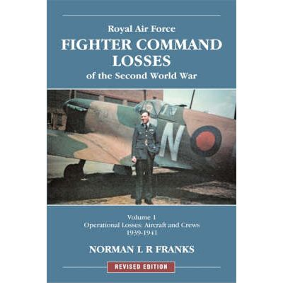 history and reasons for european conflict in 1939 • reasons for the allied victory • battle of el alamein and the significance of the conflict in north africa to the european war 3 1939 will be able to.