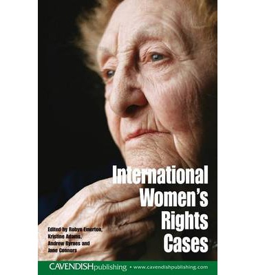 Mature foreign women case history