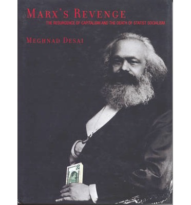 marxs key dynamics of capitalist development Using marx's theory of capitalism the book argues that book class dynamics of capitalism and its development by capitalism i mean a system of.
