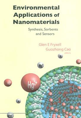 what are the uses of nanotechnology environmental sciences essay Great topic ideas for science essays, links to articles to begin your research,  writing  how helpful is it to the environment and is it worth the extra cost  do  the benefits of nanotechnology for medical uses outweigh the risks.