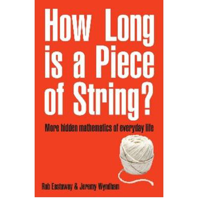 linq how to add join between long and a string