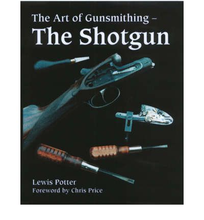 Small firearms | Electronic Library Download Free Books