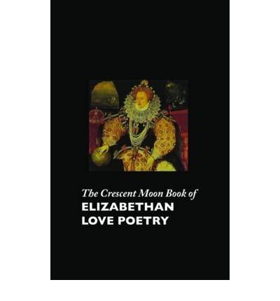 elizabethan love poetry The elizabethan poets , as wyatt , surrey, sidney , spenser etc , were either love-lorn-swine , or flatterers of their mistress they sing the woe of their disappointed love again they were.