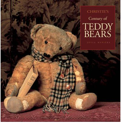 an autobiography on a teddy Teddy a's full name is tope teddy adenibuyan he is a united states' based nigerian singer, song writer, and performer he is a graduate of the university of texas.