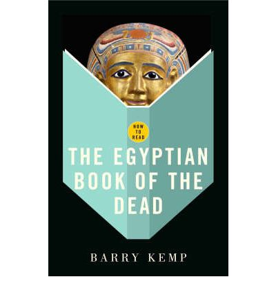 "How to Read the ""Egyptian Book of the Dead"""
