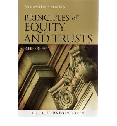 equity trusts remedies 2 Study remedies - equity and trusts flashcards at proprofs - equity and trusts - remedies.