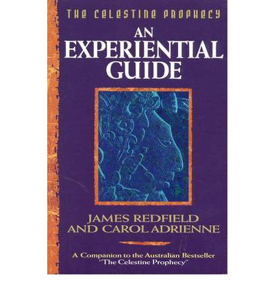 The Celestine Prophecy An Experiential Guide Download Free ...