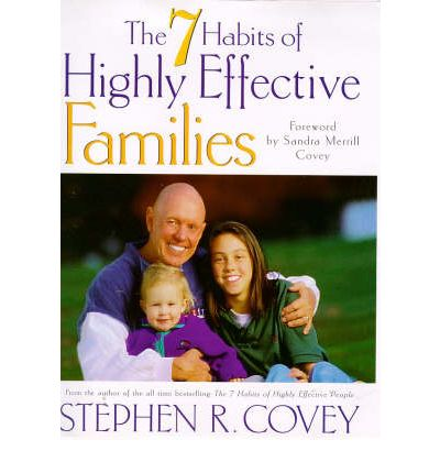 7 habits by stephen r covey July 1, 2015 ©franklincoveycoallrightsreserved _____ using stephen r covey's the 7 habits of highly effective people in education.