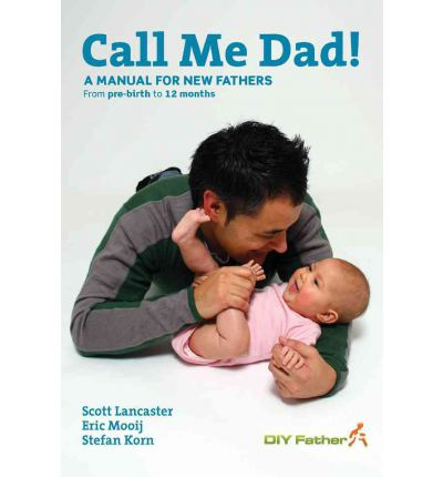 Call Me Dad!