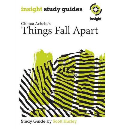 things fall apart turtle story analysis There are many things that fall apart in things fall apart, so they should be taken one at a time ikemefuna's life: - murder of umuofian ogbuefi udo's wife by a mbanta m an in the mbanta.