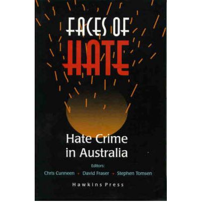 criminology essays crime and society in australia Free essays from bartleby | criminology: social process theories one of the  most  because crime is a part of every human society, the study of criminology  is.