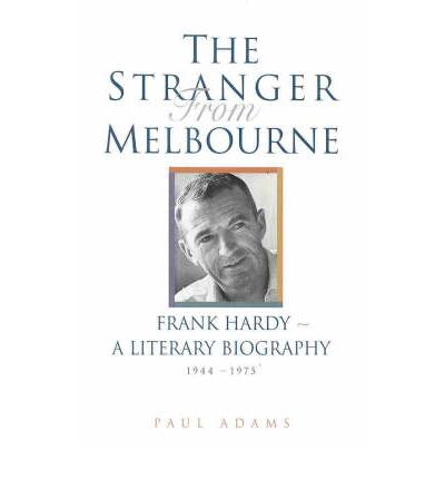 the stranger literary techniques Start studying the stranger: literary terms learn vocabulary, terms, and more with flashcards, games, and other study tools.