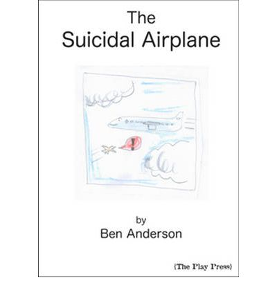 The Suicidal Airplane