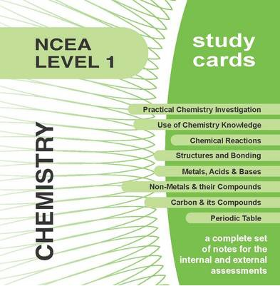 Periodic table ncea level 1 image collections periodic table and periodic table ncea level 1 images periodic table and sample with periodic table ncea level 1 urtaz Choice Image