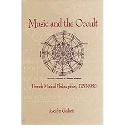 Theory of music musicology | Free Books Downloading Websites