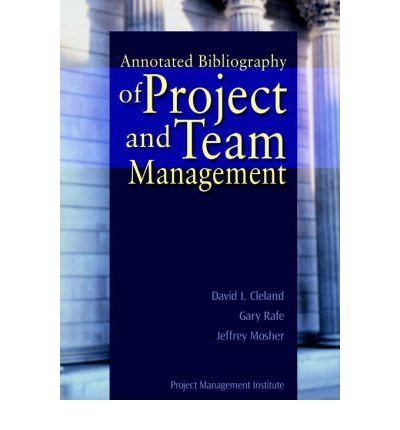 annotated bibliography stress management Funding for this annotated bibliography was provided by the emotional expression and implications for occupational stress management knows what research.