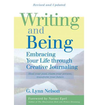 a creative essay about being marooned Many students need help with essay writing learn about the best writing services company that provides quality papers for your academic work toggle navigation creative writing for dummies gives descriptions of how scholars can achieve inspired writing.