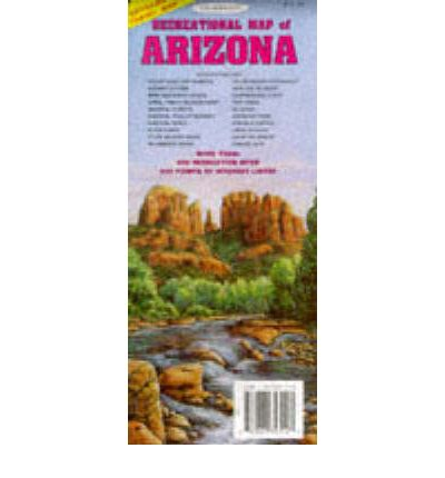 Arizona Topo (Arizona)