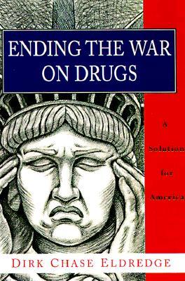 an overview of the united states losing the war on drugs After you watch the video, read on to learn more about the discriminatory history of the war on drugs the early stages of drug prohibition many currently illegal drugs, such as marijuana, opium, coca, and psychedelics have been used for thousands of years for both medical and spiritual purposes.