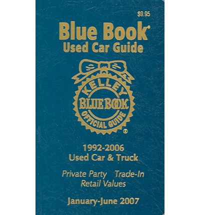 kelly blue book used car prices. Black Bedroom Furniture Sets. Home Design Ideas