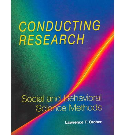 methods used in conducting social research The research question, ethics, budget and time are all major considerations in any design this is before looking at the statistics required, and studying the preferred methods for the individual scientific discipline.