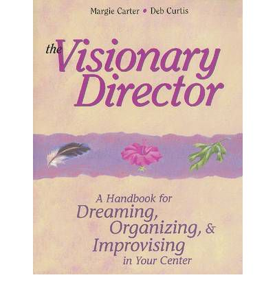 The Visionary Director