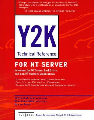 y2k as software crisis The software crisis by dianna mullet, lead unix systems administrator the headlines have been screaming about the y2k software crisis for years nowlurking behind the y2k crisis is the real.