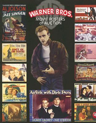 warner brothers movie posters at auction bruce