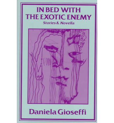 an analysis of the exotic enemy by daniela gioseffi Click download or read online button to get in bed with the exotic enemy book now author by : daniela gioseffi languange : en publisher by : avisson pressinc.