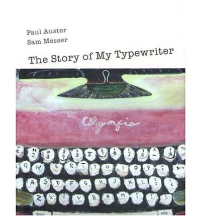 free essay on the writing process