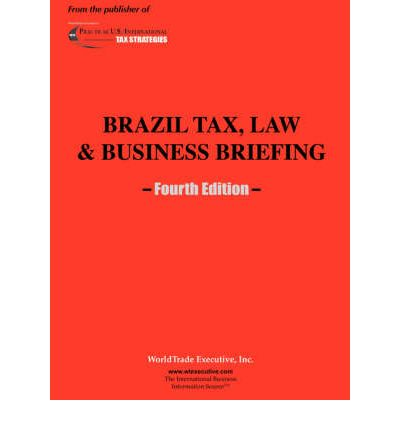 brazil laws and regulations business plan