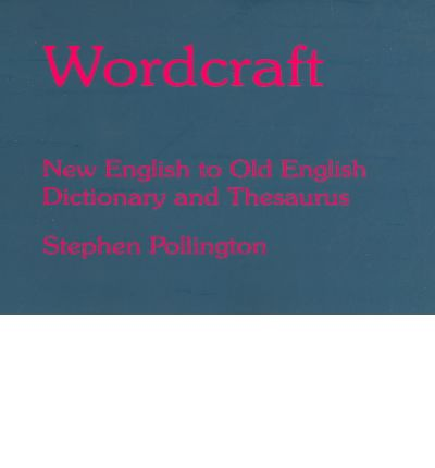 English Dictionary And Thesaurus Pdf