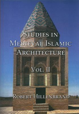 download pdf studies in medieval islamic architecture volume 2