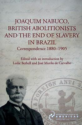 british abolitionists The british movement to abolish slavery has much to teach us about how to get   box 1: lessons for social movements from the abolitionists.