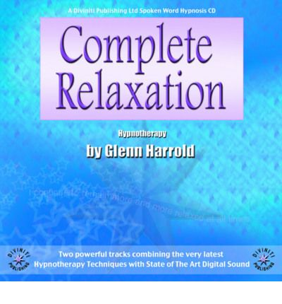 Complete Relaxation