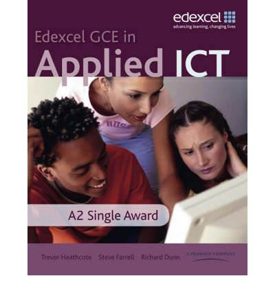 as applied ict coursework Applied computer science - electronics-ict - course descriptions - spring semester 2017-2018 2 __ __ courses 1 compulsory courses not applicable.