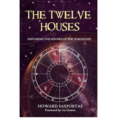 twelve houses of horoscope essay Most horoscopic traditions of astrology systems divide the horoscope into a  number (usually twelve) of houses whose positions depend  essays on the  foundations of astrology - chapter 8 problems of the houses london:  theosophical.