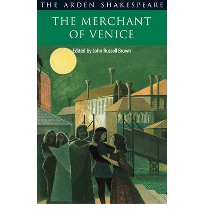 the literary appreciation on the merchant Complete summary of william shakespeare's the merchant of venice enotes plot summaries cover all the significant action of the merchant of venice.