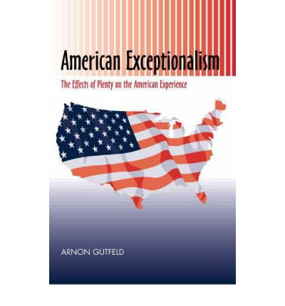 an analysis of the american exceptionalism and the politics of fragmentation Register to receive the omfif daily update and trial the omfif membership dashboard for a month.