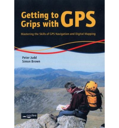 Getting to Grips with GPS